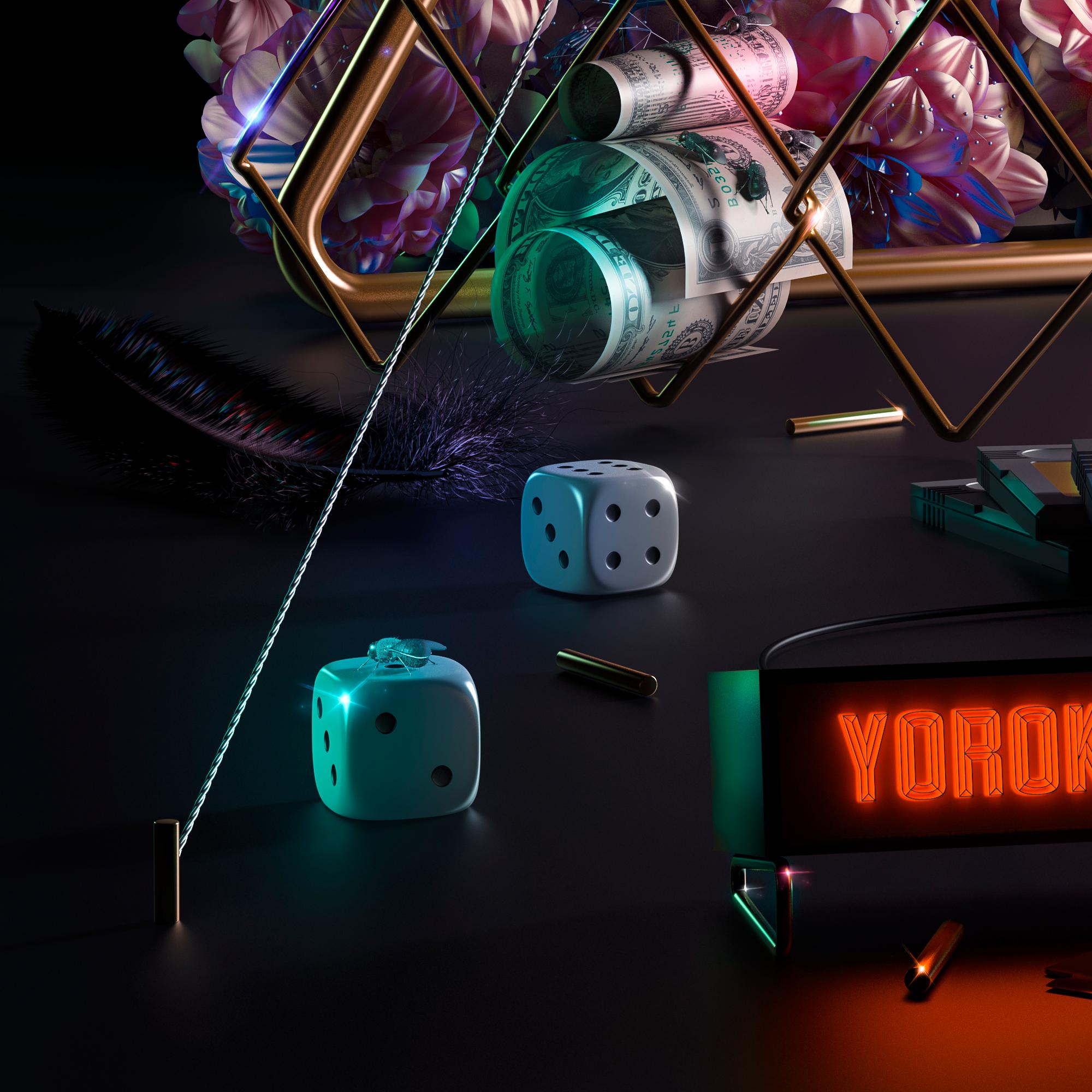 yorokobu-cover-4k-macro-2
